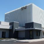 The Gold Center Naples, Florida Location