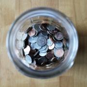 US Mint Quarter West Mint Mark