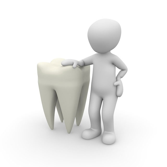 We Buy Dental Gold in Naples, Florida