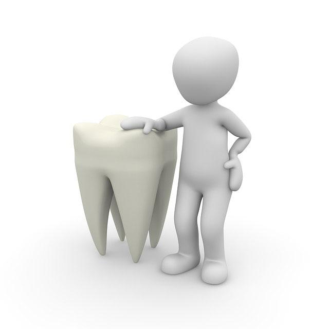 We Buy Dental Gold in Naples, Florida